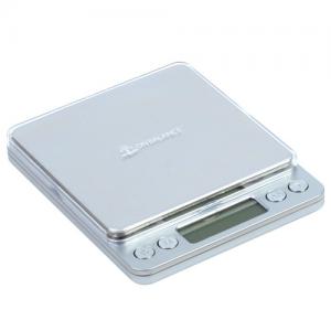 Waage On Balance NV-500 - 500g x 0.01g