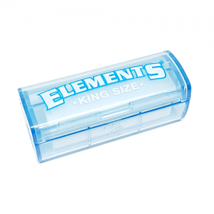 Elements King Size Rolls