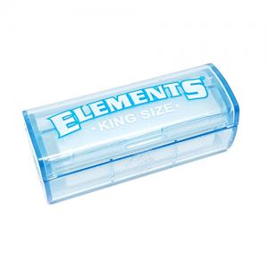 Elements King Size Rolls