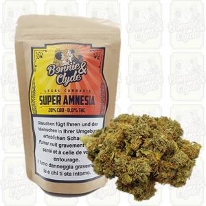 Super Amnesia Vol. 2