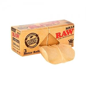 RAW KingSize Rolls